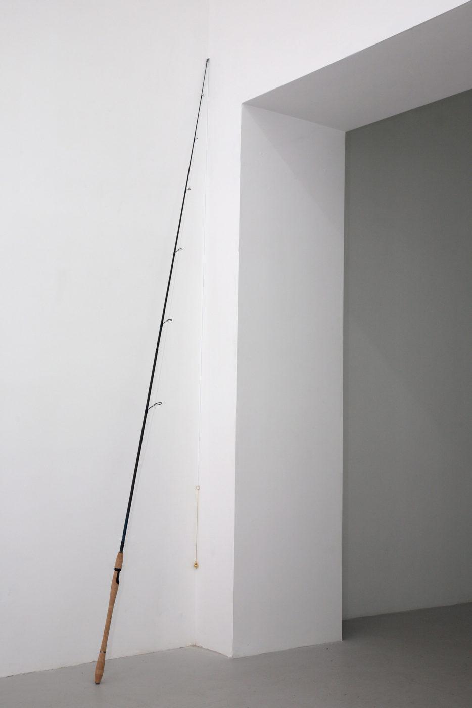 "T293 - Claire Fontaine – ""Interior Design for Bastards"" - 1"