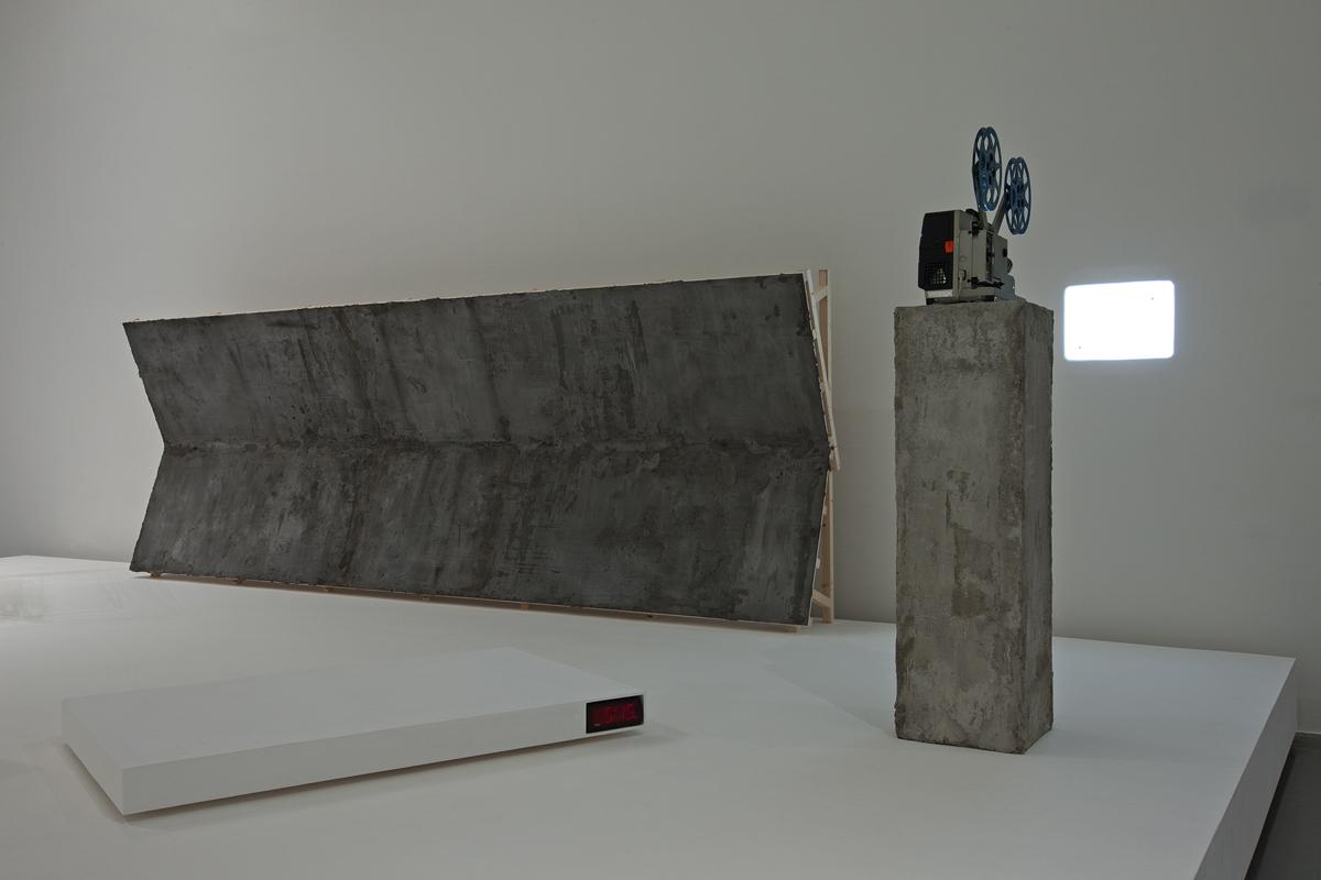 T293 - David Maljković - 20