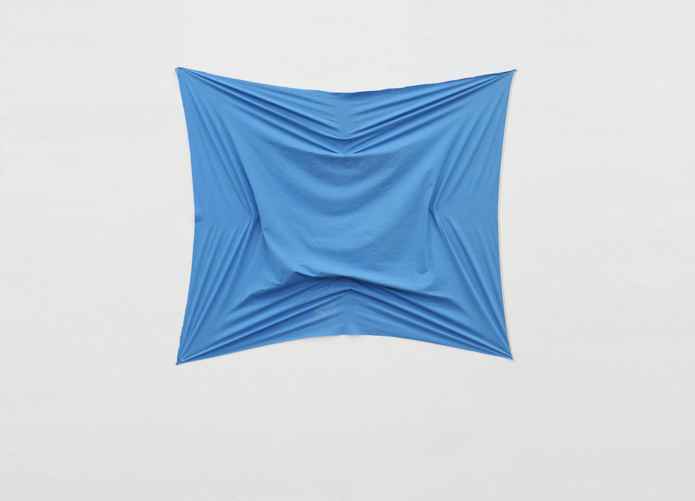 T293 - Sonia Kacem - 2