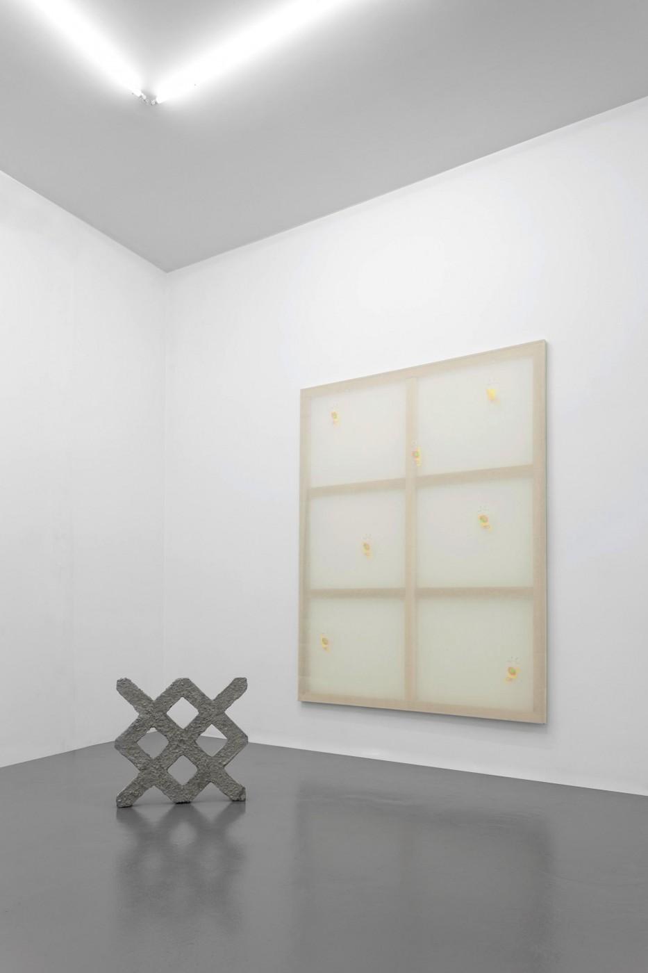 t twoninethree - May Hands / Emanuel Röhss - 1