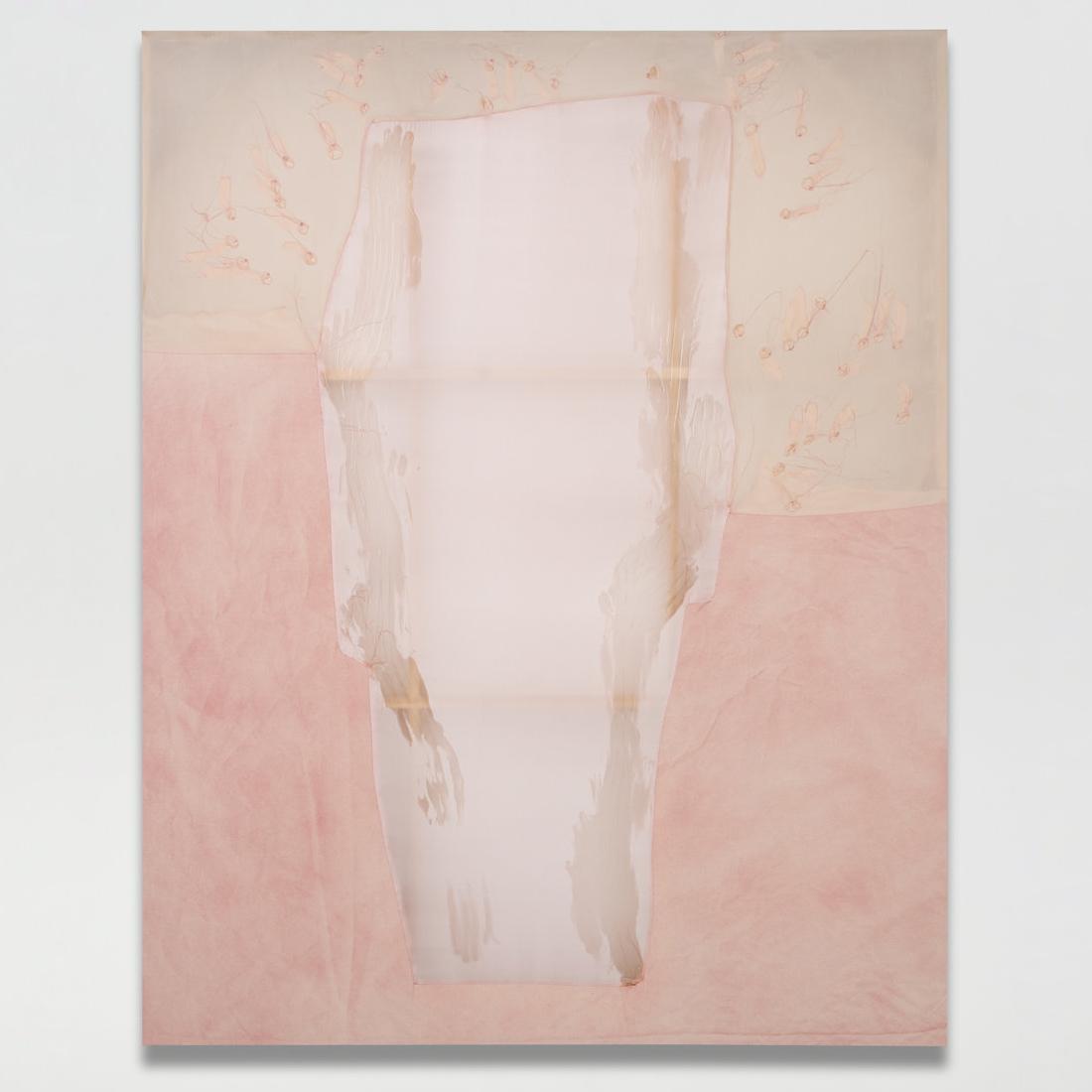 T293 - Erica Mahinay - 11