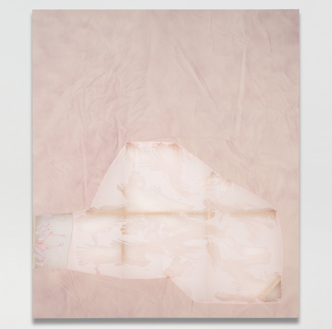 T293 - Erica Mahinay - 12
