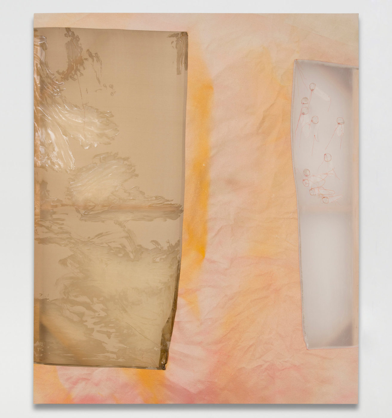 T293 - Erica Mahinay - 5