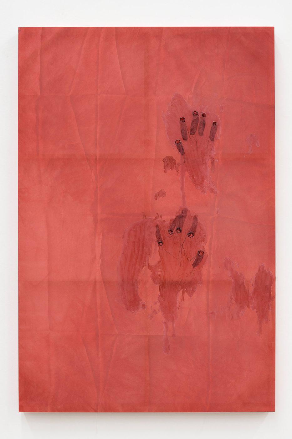 T293 - Erica Mahinay - 6
