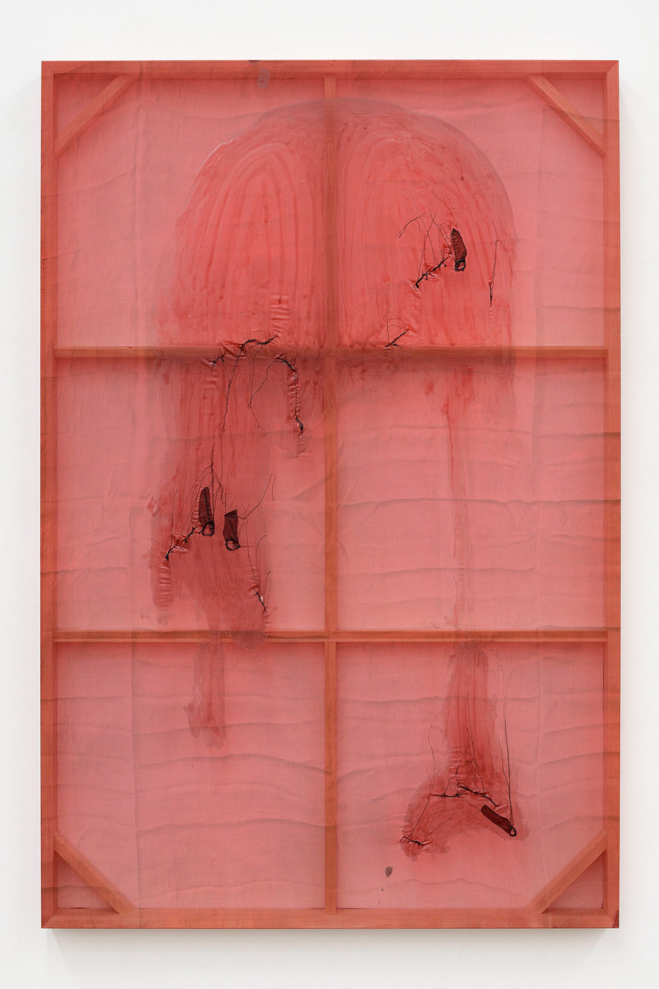 T293 - Erica Mahinay - 10