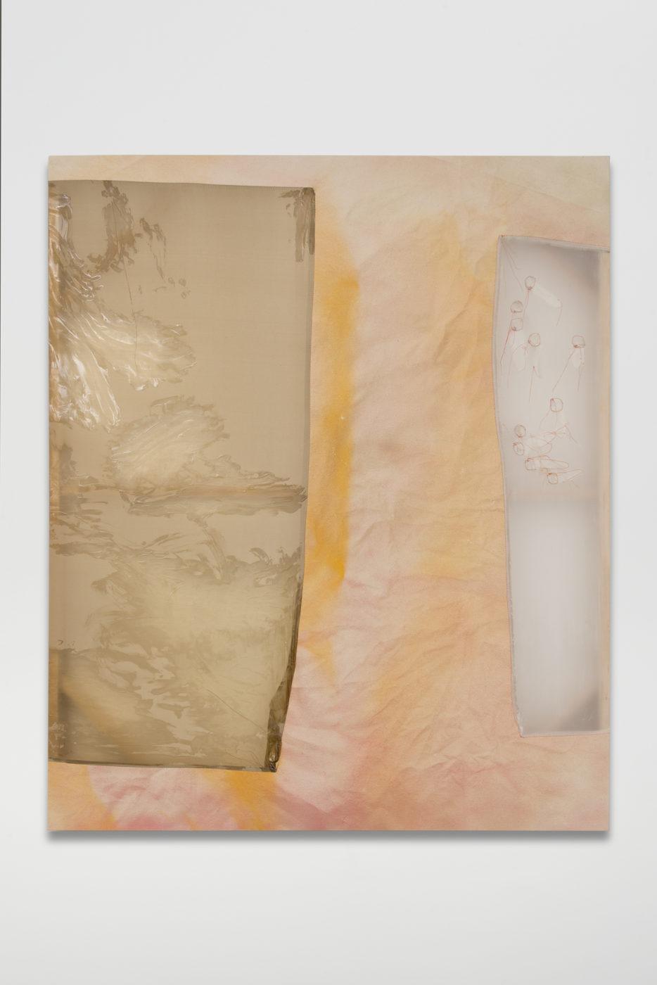 T293 - Erica Mahinay - 4