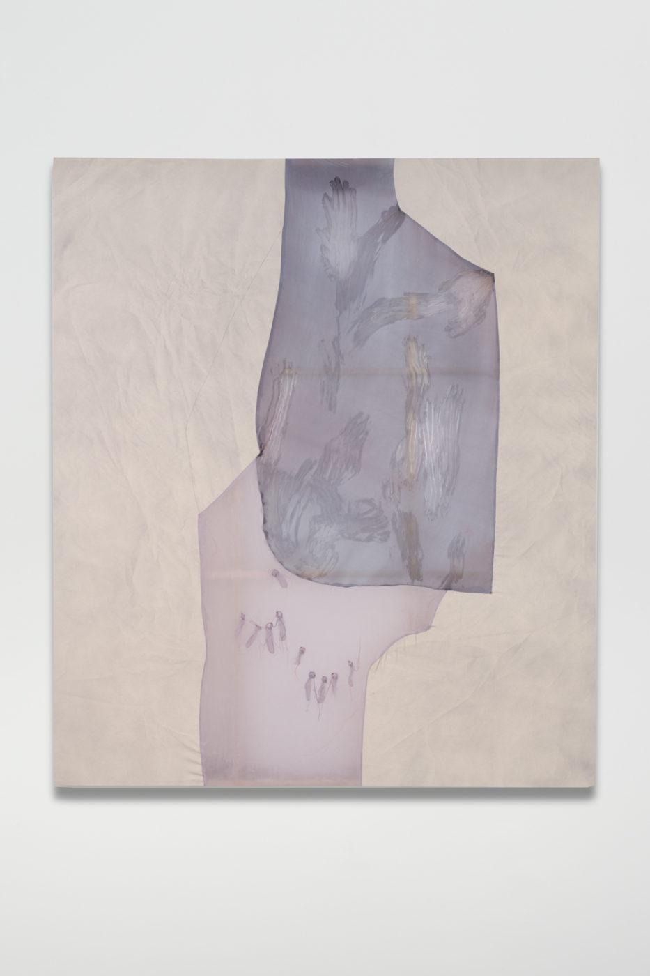 T293 - Erica Mahinay - 3