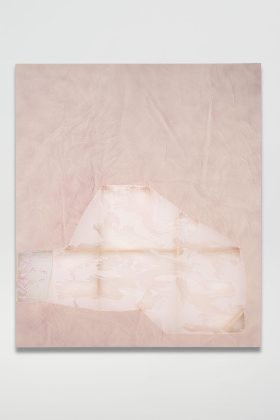 T293 - Erica Mahinay - 1