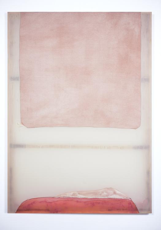 T293 - Erica Mahinay - 8