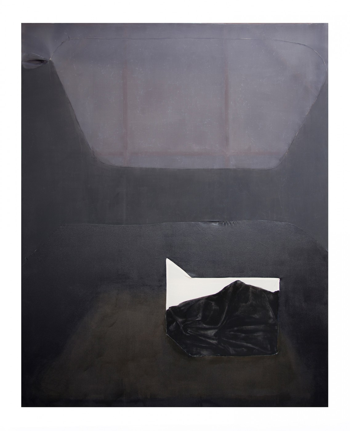 T293 - Erica Mahinay - 9