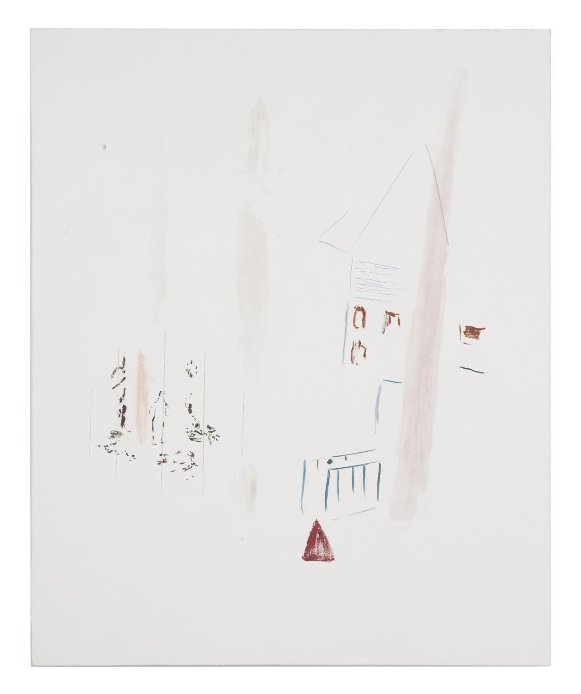 T293 - Henry Chapman - 15