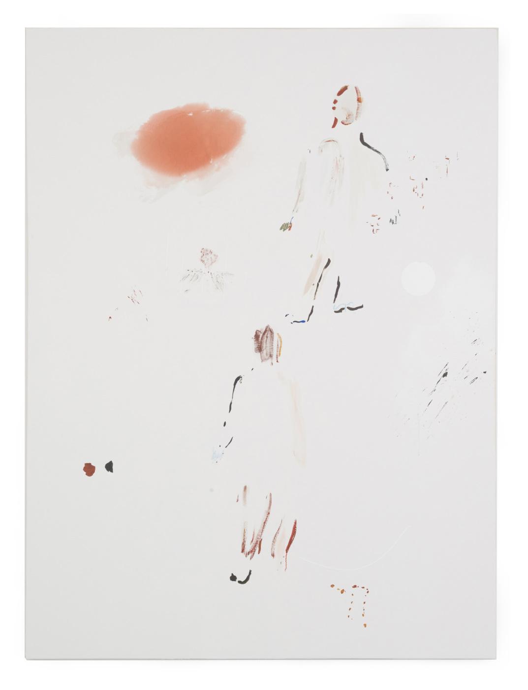 T293 - Henry Chapman - 9
