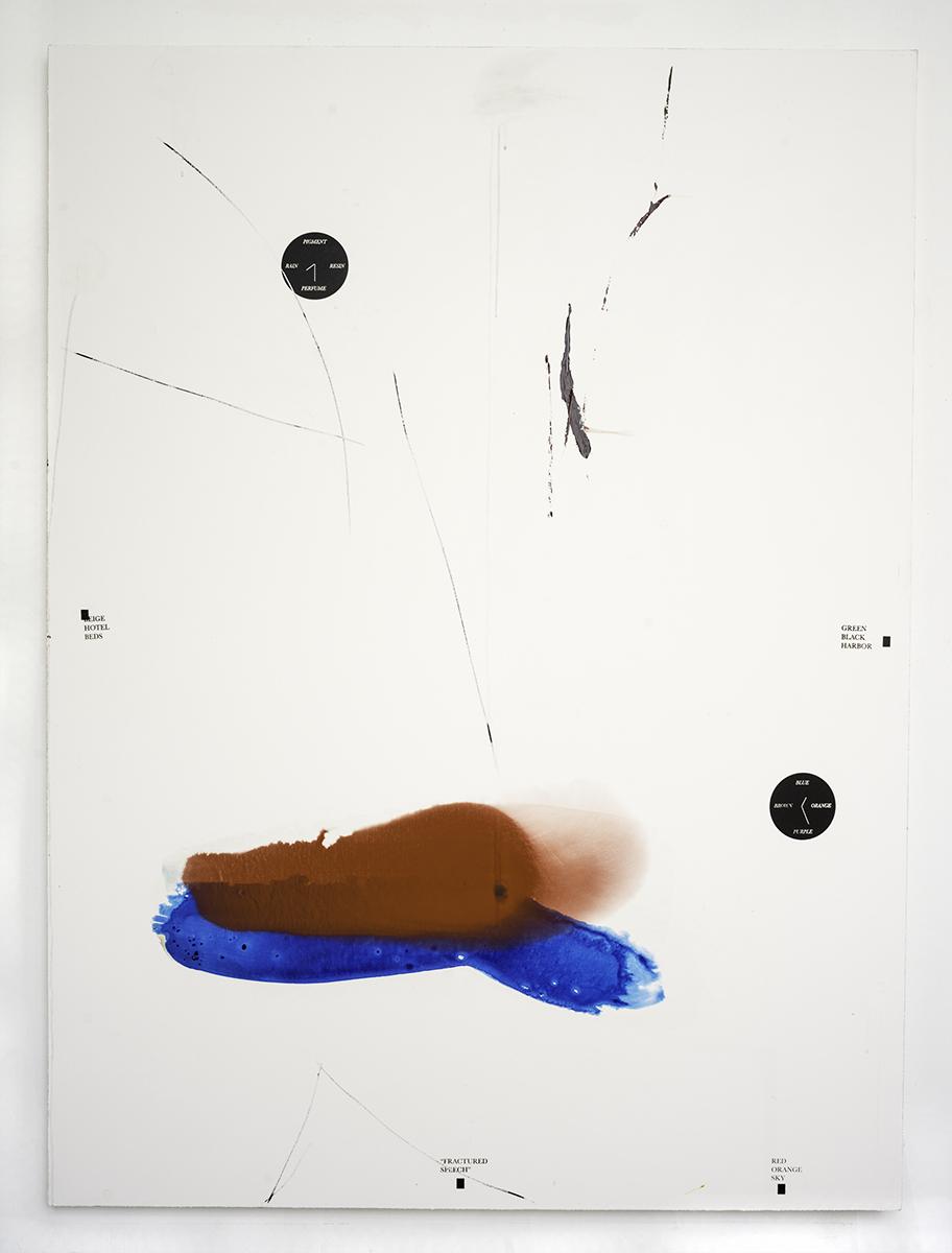 T293 - Henry Chapman - 1