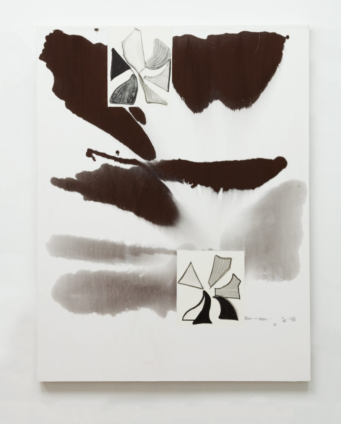 T293 - Henry Chapman - 2