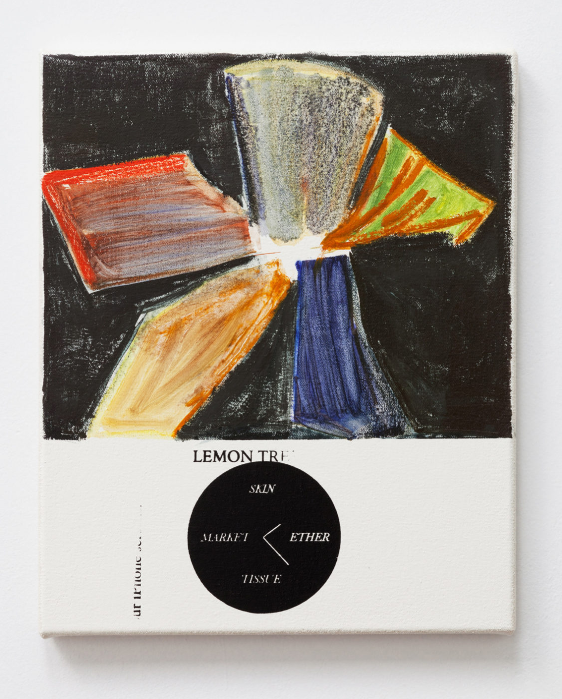 T293 - Henry Chapman - 19