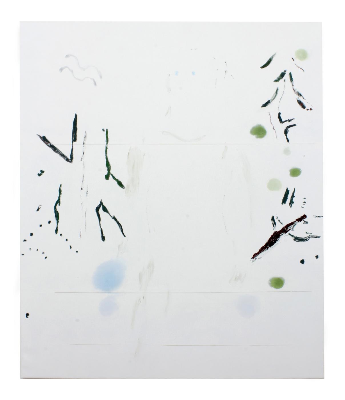 T293 - Henry Chapman - 8
