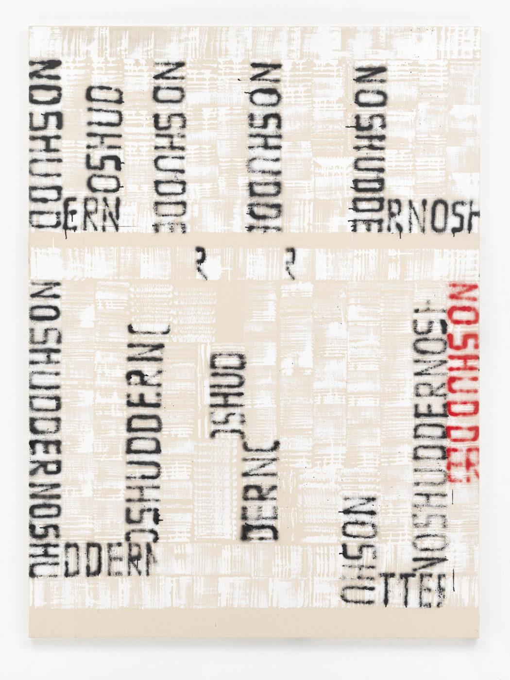 T293 - Fabian Herkenhoener - 24