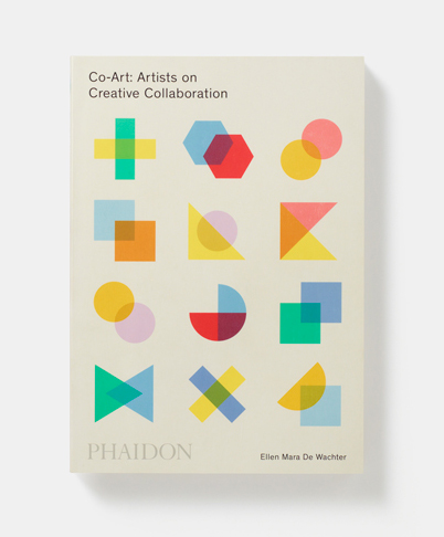 Claire fontaine t293 co art artists on creative collaboration by ellen mara de wachter published by phaidon press limited solutioingenieria Gallery