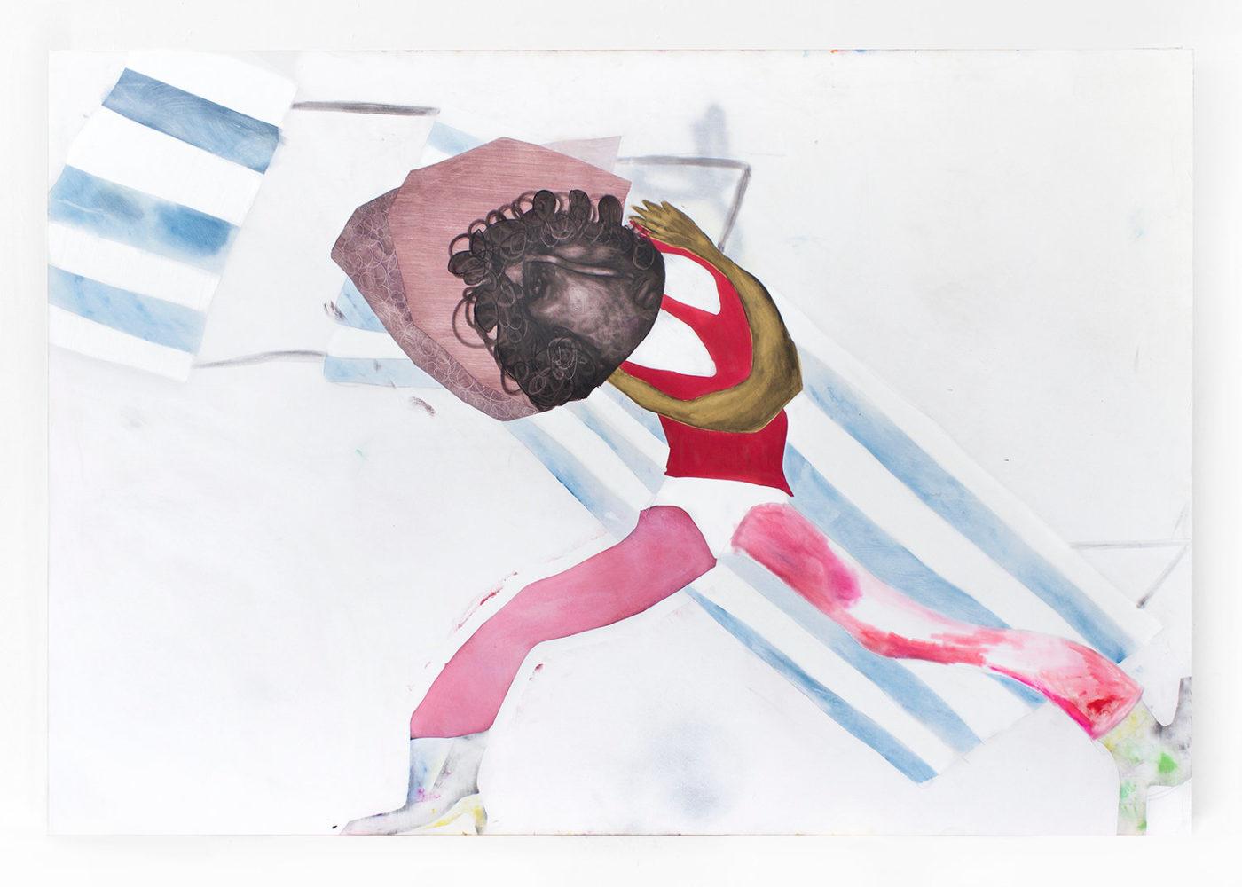 T293 - Luisa Mè - 23