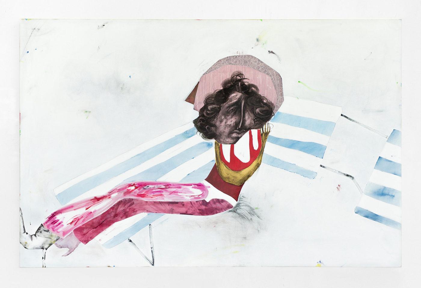 T293 - Luisa Mè - 25