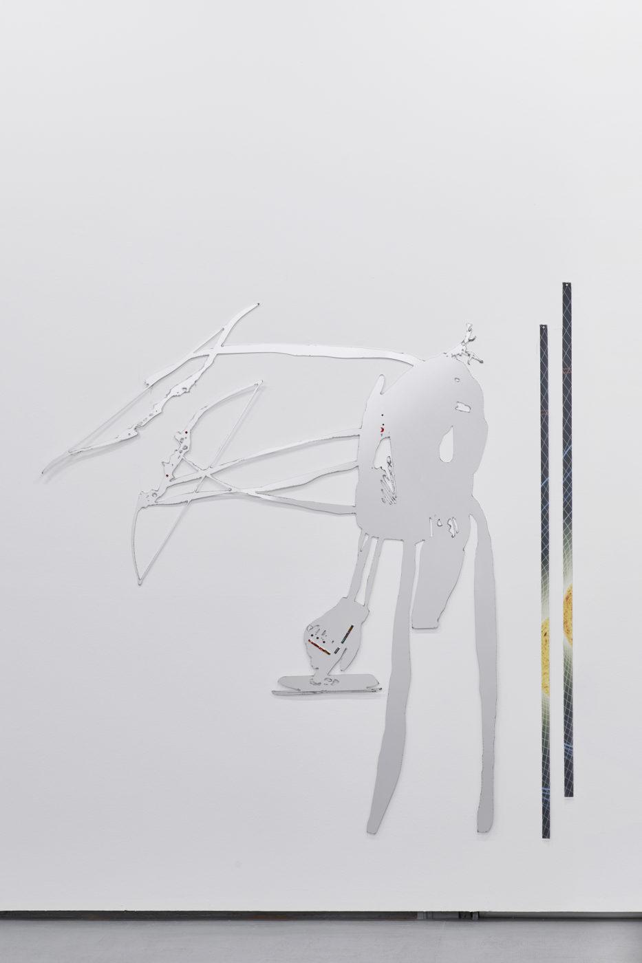 T293 - Lito Kattou - 18